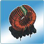 高频磁芯变压器