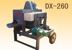 DX-260型剥皮机