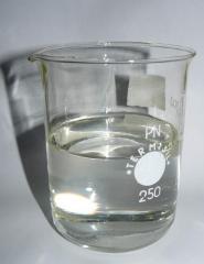 Liquid paraffin, White Oil, White Mineral Oil, Paraffin Oil, liquid paraffin oil