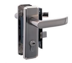执把门锁系列M0172