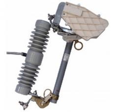NRL10-12(F)型户外高压交流跌落式熔断器
