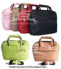 Bags for laptops