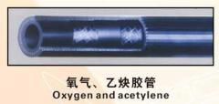Oxygen sleeves