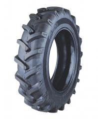 Agricultural tyres(Сельскохозяйственные шины)