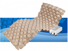 Bubble Mattress(QDC-303)