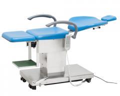 Maieutic beds
