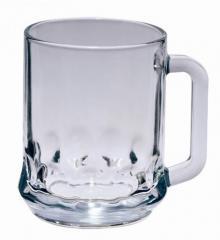 Pubs glasses