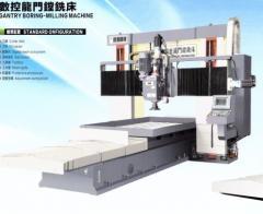 آلات الطحن لإنتاج النماذج
