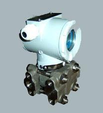 BYB-1151电容式压力变送器