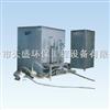 YZQ系列次氯酸钠发生装置 水