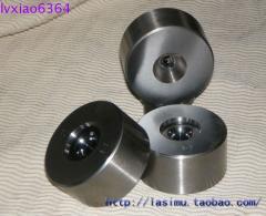 Alloys precision magnetic hard