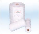 JC/T221 石棉纱线
