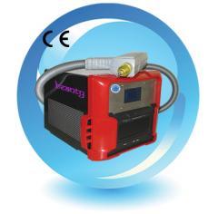Mini Cold Laser