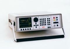 CY-80全功能校准仪