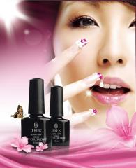 Decorative Cosmetics for Nails