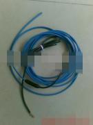 美国发热电缆