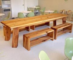 木制品家具