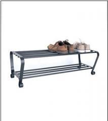 Shelfs for foot-wear