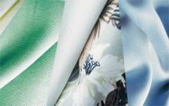 天丝系列家纺及服装面料
