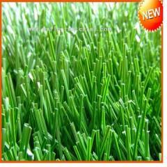 Artificialg grass for soccer field