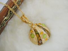 QU-6225 Jewelry usb