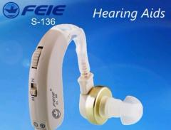 Devices auditory