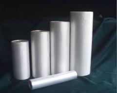 聚氯乙烯袋