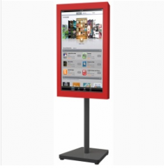 42 Inch Digitalsignage DS-107