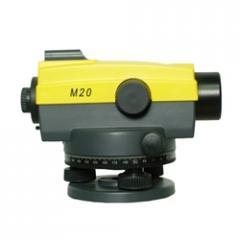 自动安平水准仪 - 9765