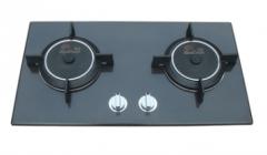 Кухненско оборудване
