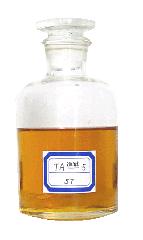 油酸聚氧乙烯酯