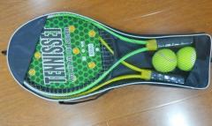 Tennis racket /Tennis Racquet