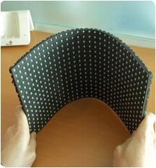 Indoor Flexible Led Display