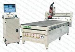 CNC RouterTR408ATC