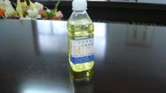 DF-211阻垢缓蚀剂
