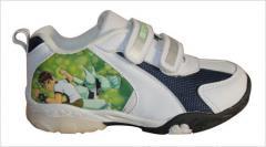 Shoes Ben 10 HF8366