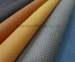 Nonwoven Cambrelle Cambrella Fabric