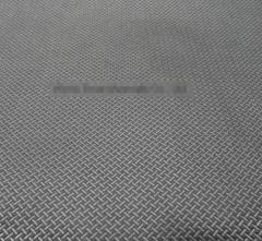 Nonwoven Cambrelle Shoe Vamp Lining