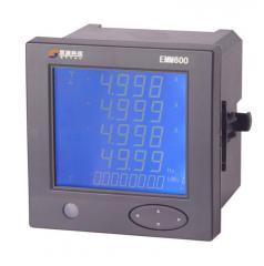 EMM600系列三相数字智能网络电力仪表