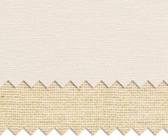 Linens, ground