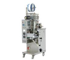 自动液体包装机 DXDL30