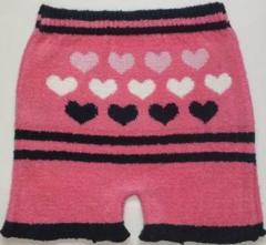 Shorts for children