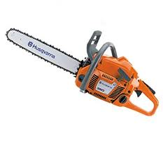 Chainsaws-HT-G3800