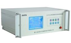 DXWZK电压谐波无功自动控制装置