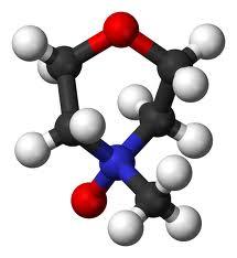 N-Methylmorpholine