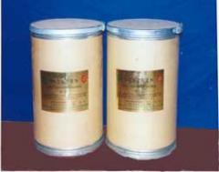75号工业防霉剂原粉