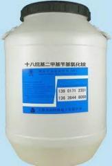 二甲基苄基原醇