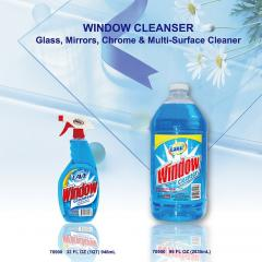 Means for washing of glasses