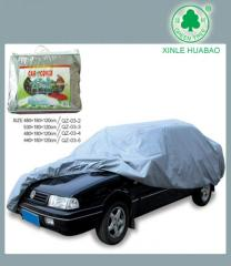 Cases for automobiles