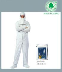 医用手术衣